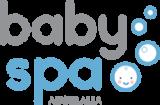 Baby Spa Australia